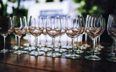 Adventní víkendy v našem vinařství